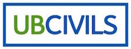 UBCivils Ltd